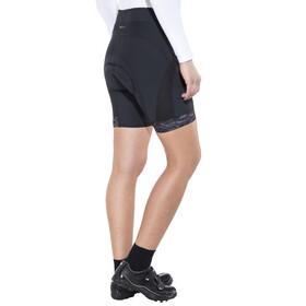 Bontrager Trosla Cycling Underwear Women black